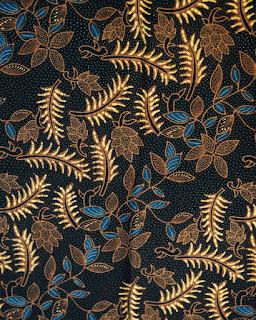 Produsen batik Solo, Toko batik Solo, Pabrik batik Indonesia, Supplier batik Solo