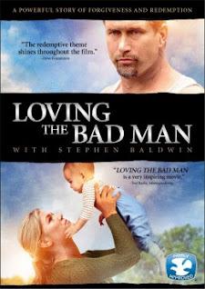 amando al hombre malo