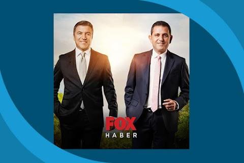 FOX Haber Podcast