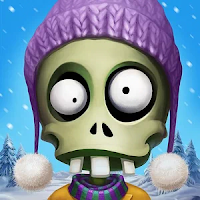 Zombie Castaways v2.20.1