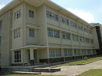 PENDAFTARAN MAHASISWA BARU (STIM MUTIARA JAYA) 2020-2021