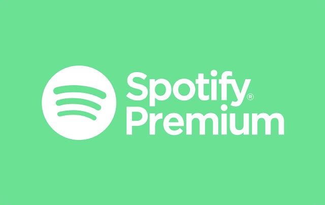 Spotify Premium APK MOD Offline 2019 V8.5.14.752