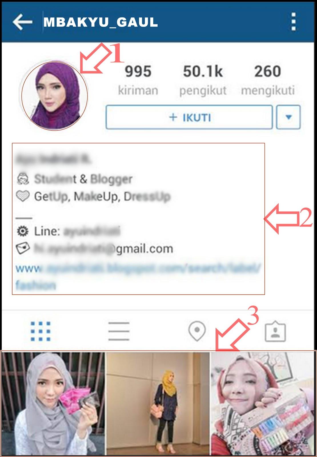 tidak memenuhi syarat untuk belanja instagram