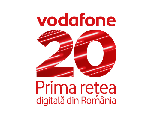 vodafone romania, roaming, UE, uniunea europeana, abonamente, oferta, 20 de ani