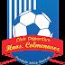 Club Deportivo Hermanos Colmenarez