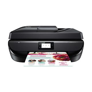 hp-officejet-5252-printer-driver