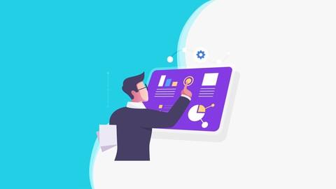 PowerPoint VBA Macros and Coding Interactive Presentations
