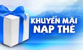 http://www.fifaonline2sea.com/2016/10/su-kien-khuyen-mai-cho-menh-gia-nap-au.html