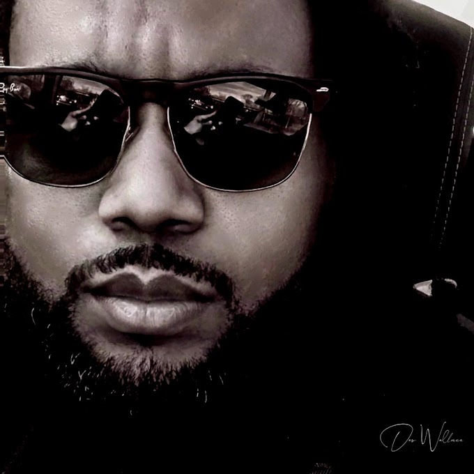 """Best album of the week: """"Sire"""" by Des Wallace"""