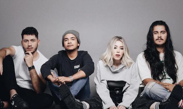 Casa Worship lança 'Fumaça', seu novo single