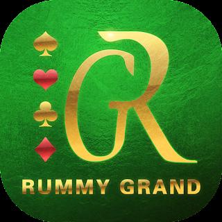 Rummy Grand