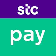 تطبيق stc pay