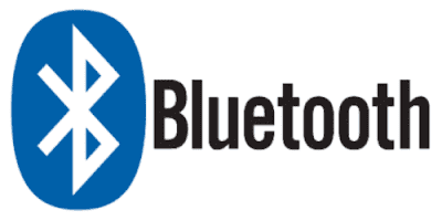 تحميل برنامج البلوتوث للكمبيوتر مجانا لويندوز (7-8-10) Bluetooth 2020