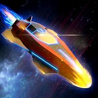 Starlight Runner Mod Apk