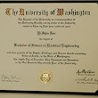 American engineering professional analysis-buy a fake degree for engineering