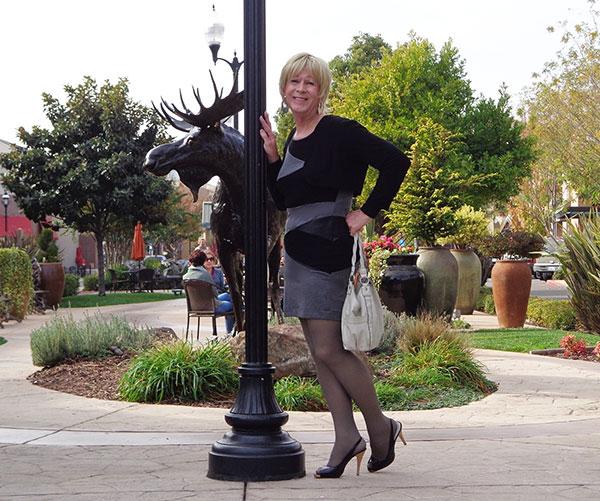 Carollyn Olson