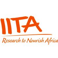Career Opportunities at IITA Tanzania