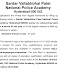 Assistant Director Law at Sardar Vallabhbhai Patel National Polce Academy, Hyderabad - last date 05/02/2020