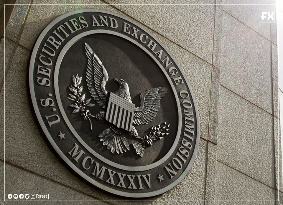 هيئة الأوراق المالية SEC تقترح إعفاء لمدة 5 سنوات لحراسة الأصول الرقمية