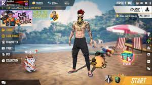 Who Is The King Of Free Fire, Real Name, Free Fire ID And Stats, Who Is The King Of Free Fire In India and World?
