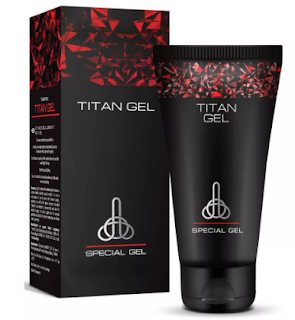 titan gel red effect titan gel red and gold titan gel red price titan gel red vs gold difference titan gel redmitra perbedaan titan gel red dan gold difference between titan gel red and gold