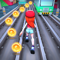 Bus Rush 2 Apk Game free Download for Android