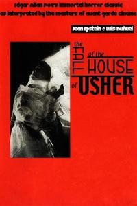 Watch The Fall of the House of Usher Online Free in HD