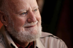 LAWRENCE FERLINGHETTI, poemas