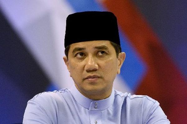 Kerusi PRN Sarawak: PKR ajak Pas berbincang