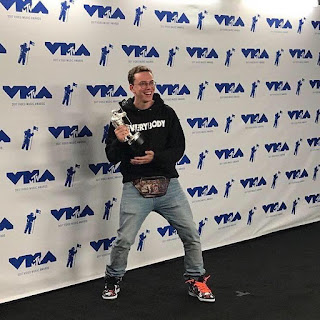 Logic rapper age, real name, house, wife, what is, singer, how old is, where is from, how tall is, what is real name, smoking, new album, the rapper, artist, audio, rattpack, musician, website, studio, music, mind of, all mixtapes, dj, official website, sinatra, company, all albums, producer, fans, bobby, how much does rapper merch, rap pack, beats, rapper website, singles, mixtapes and albums, hip hop