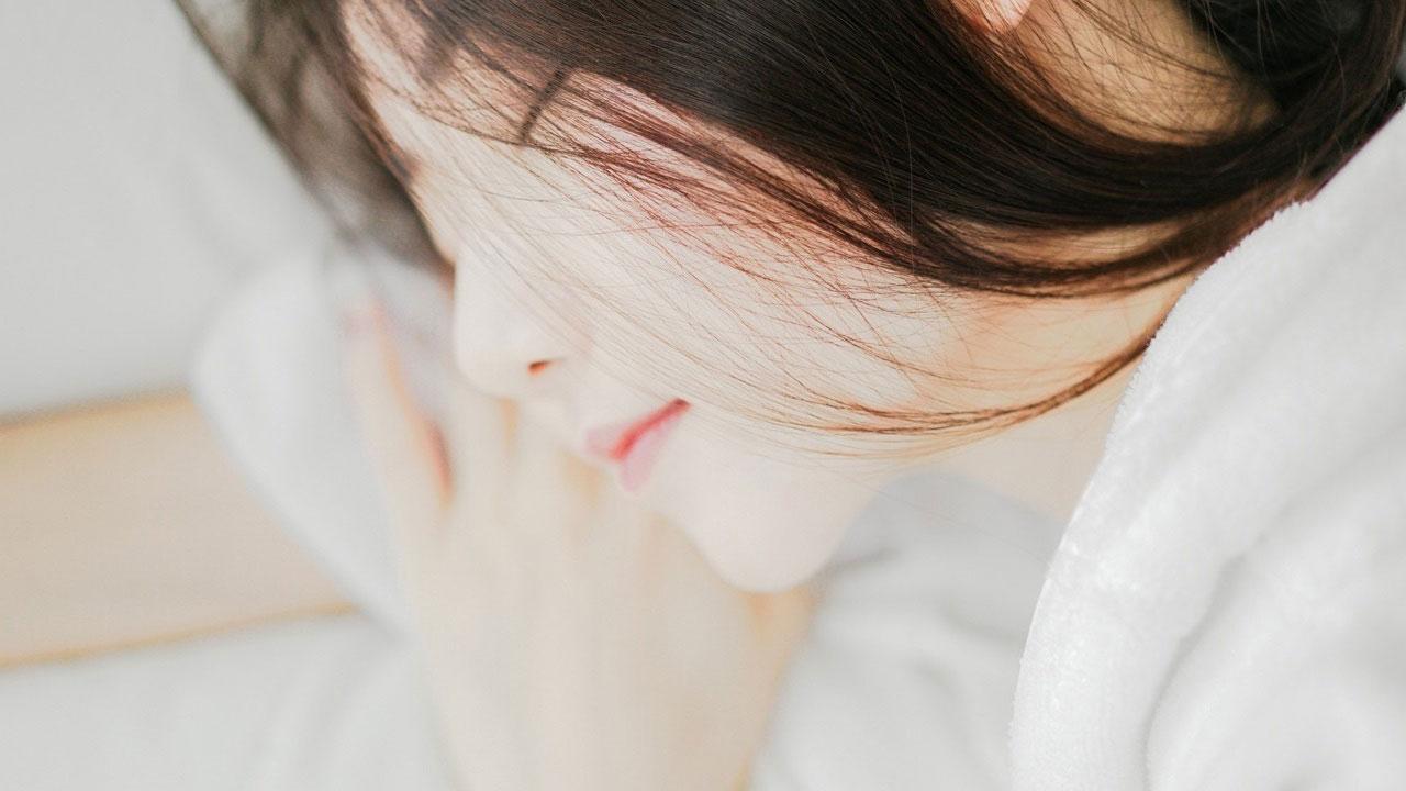Pilih Posisi Tidur Terbaik atau Seperti Penghuni Neraka