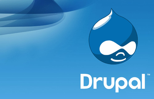 Drupal for Beginners Course