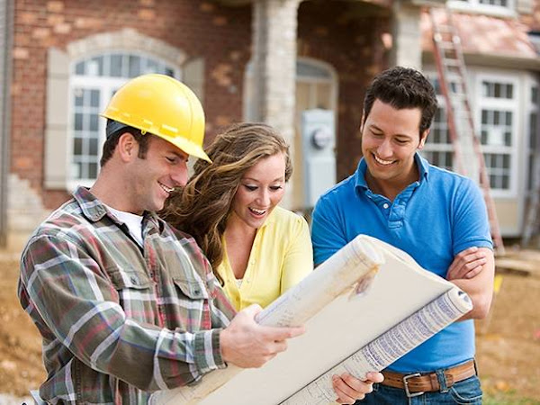 Hiring a home contractor: What to ask