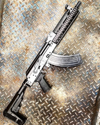 M13-Industries-Custom-Pistol-AK