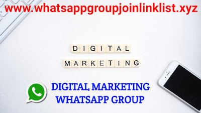 Digital Marketing Whatsapp Group Join Link List,digital marketing jobs whatsapp group, whatsapp group for digital marketing, digital marketing whatsapp group, digital marketing whatsapp group link