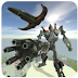 Future Robot Fighter Game Tips, Tricks & Cheat Code