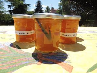 http://recettes.de/confiture-de-mirabelles-a-la-vanille