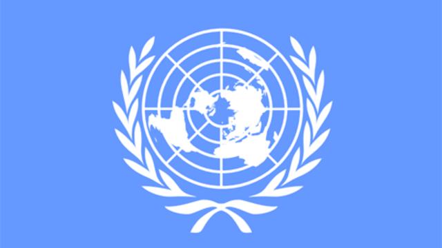 الأمم المتحدة تخصص 15 مليون دولار أمريكي لمساعدة البلدان الأكثر عرضةً للمخاطر على مواجهة انتشار فيروس كورونا