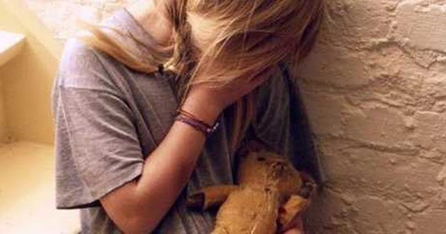 Житель Сахалина несколько лет насиловал свою малолетнюю дочь и выкладывал видео в Интернет