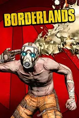 Borderlands game of the year edition repacked games under 10gb