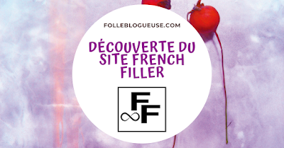test, testeuse, blogueuse, avis, beauté, frenchfiller, french filler, patch levres, colagene, soin, folle blogueuse, folleblogueuse