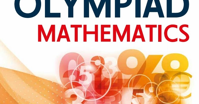 PATHFINDER FOR OLYMPIAD MATHEMATICS BY PEARSON ~ BEST IITJEE