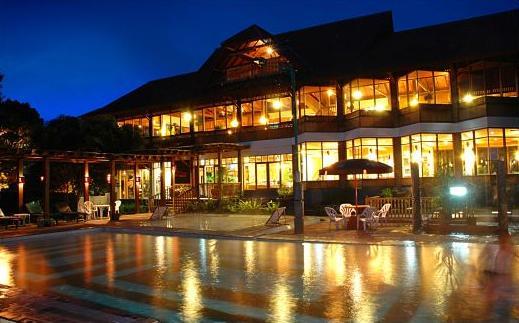 sari ater resort subang - EO Outbound Lembang Bandung - Outbound Bandung