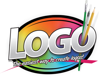 Logo Design Studio Download