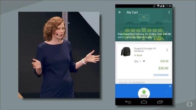 Fitur Baru dan Menarik yang Akan Hadir di Android Oreo 8