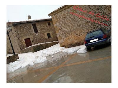 Castell-de-Cabres-09