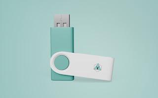 كيفية إنشاء ملف Autorun لجهاز USB / DVD / CD