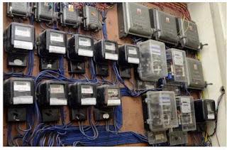 PHCN-Prepaid-Meters