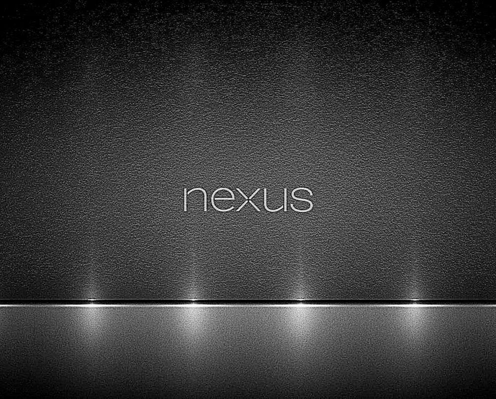 nexus 5 live wallpaper xda