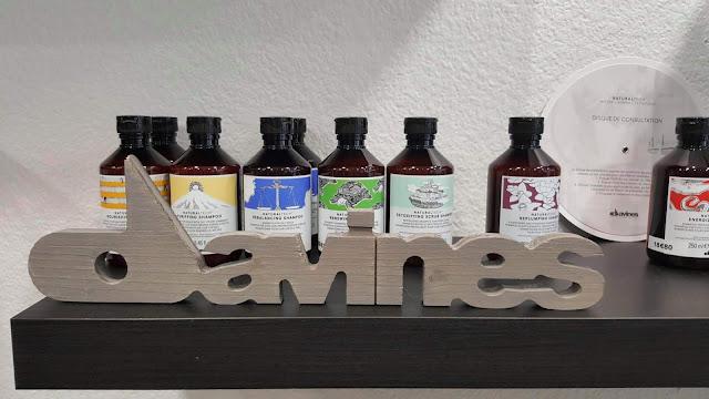 shampoing-davines-bio